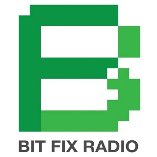 Bit Fix Radio