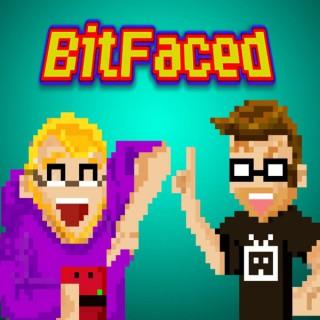 Bitfaced