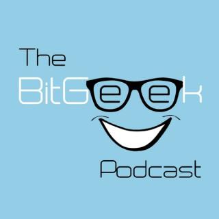 BitGeek Podcast