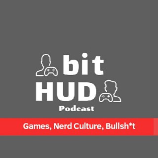 Bithud Gaming Podcast