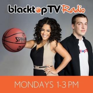 BlacktopTV Radio