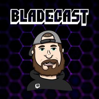 Bladecast