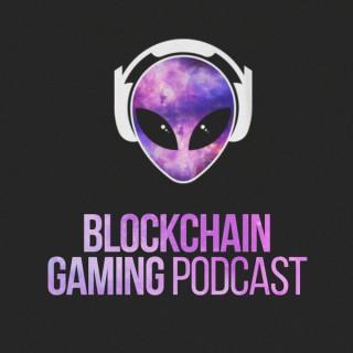 Blockchain Gaming Podcast