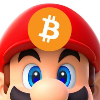 Blockchain Gaming World