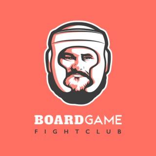 Board Game Fight Club