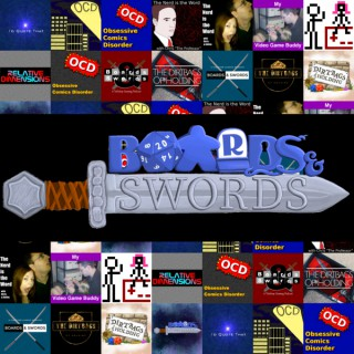 Boards & Swords Super Feed