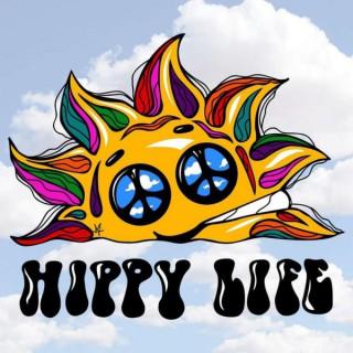 Hippy Chronicles
