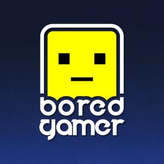 BoredGamer Star Citizen Podcasts