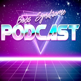 Boss Syndrome Podcast