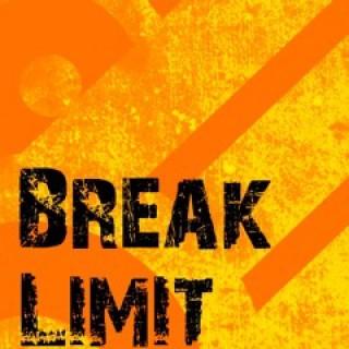 BreakLimit