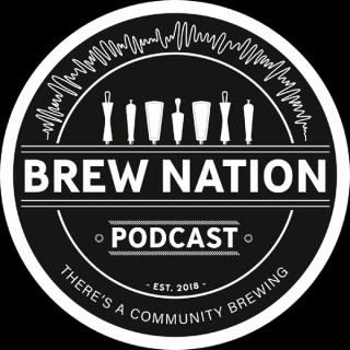 Brew Nation Podcast