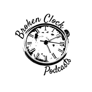 Broken Clock Podcasts