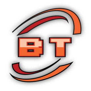 Brokentoken Classic Arcade and Pinball Podcast