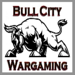 Bull City Wargaming - Warhammer Fantasy, 40K and more!