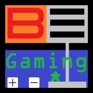 Burn Everything Gaming: Fate RPG