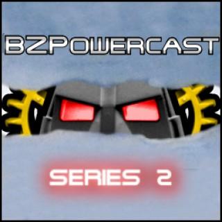 BZPowercast