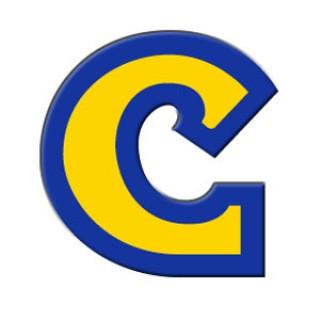 Capcom-Unity Official Podcast
