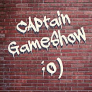 Captain GameShow