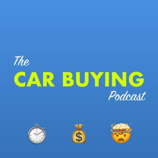 Car Buying Podcast