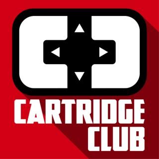 Cartridge Club