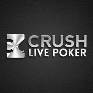 Cash Plays Poker Podcast