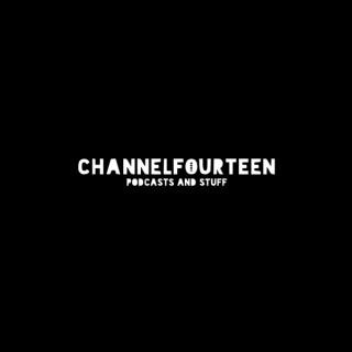 Channel Fourteen
