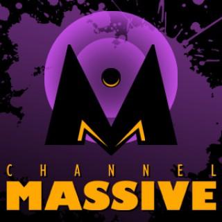 Channel Massive