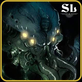 Charlas desde Shadowlands