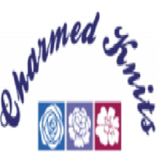 Charmed Knits Podcast