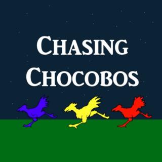 Chasing Chocobos