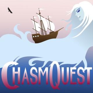 ChasmQuest