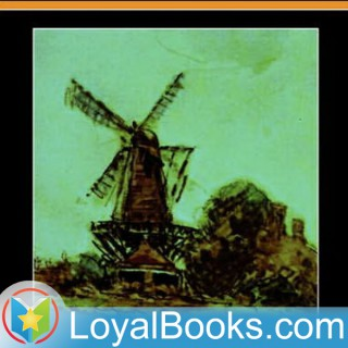 History of Holland by George Edmundson