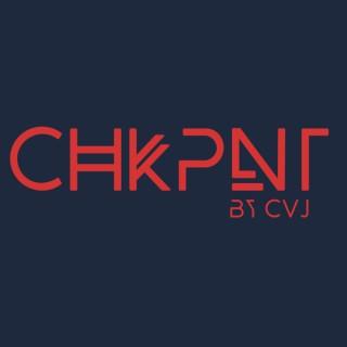 CHKPNT by CVJ