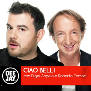 Ciao Belli