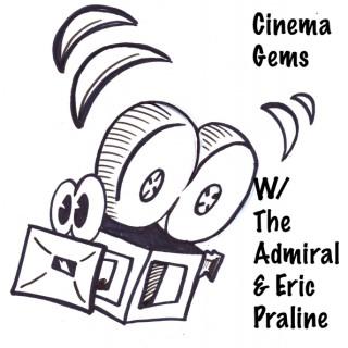 Cinema Gems