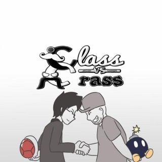 Class vs Crass Nintendo Podcast