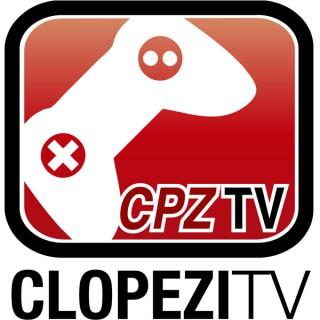 Clopezi TV (HD)