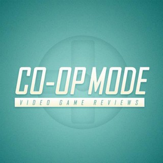 Co-Op Mode Reviews