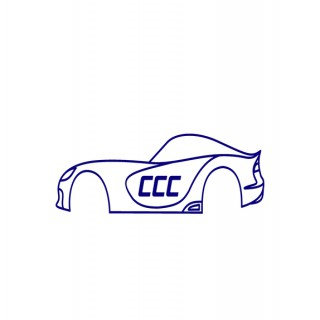 Cody's Car Conundrum