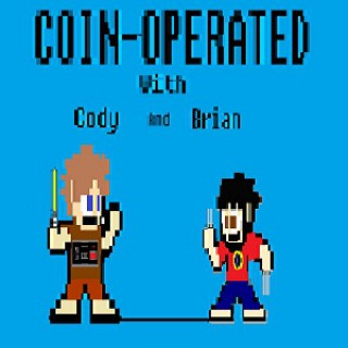 Coin Operated