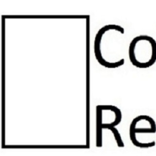 Collecting Rectangles