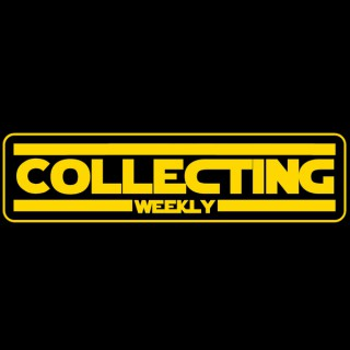 Collecting Weekly