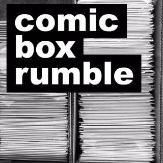 Comic Box Rumble