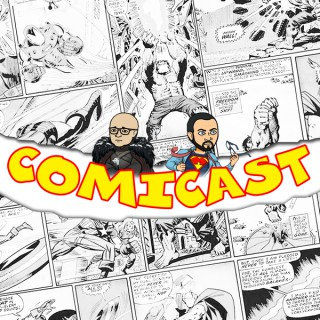 Comicast