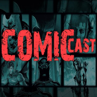ComicCast