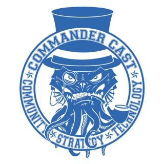 CommanderCast