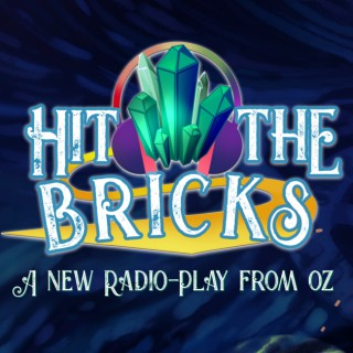 Hit the Bricks