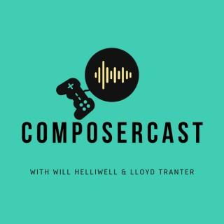 ComposerCast