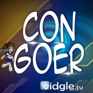 Con Goer