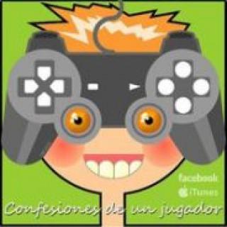 Confesiones de un Jugador
